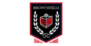 Brownhills