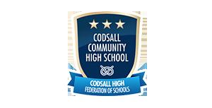 Codsall