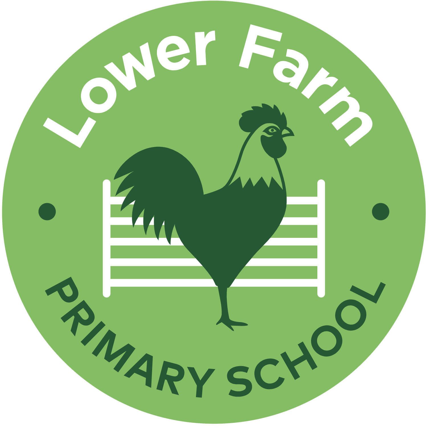 LowerFarm