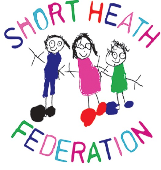 ShortHeathFederation