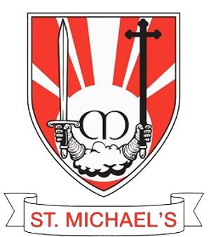 StMichaels